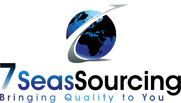 7SeasSourcing_NEw Logo Cropped